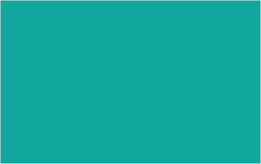 poisson recyclé - 50 Bar 50 Bar textiles Pet recyclé et Coton recyclé, t-shirt en matériaux recyclés, casquettes, porte-clés, etc.